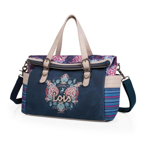 Shoulder Bag | Women | Lois | ARS20077-01