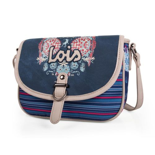 Shoulder Bag | Women | Lois | ARS20015-01