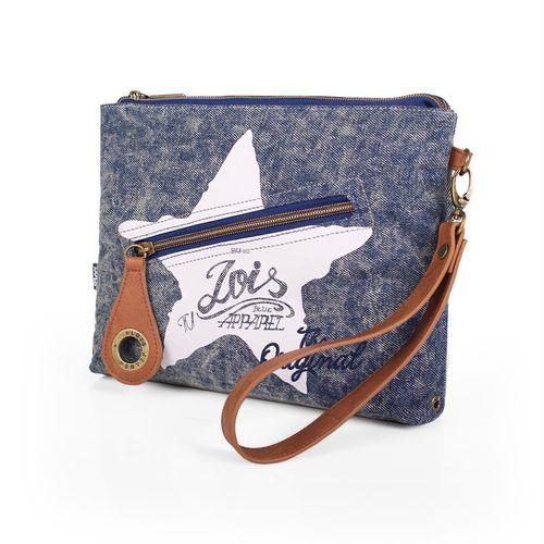 Shoulder Bag | Women | Lois | ARS19869-01