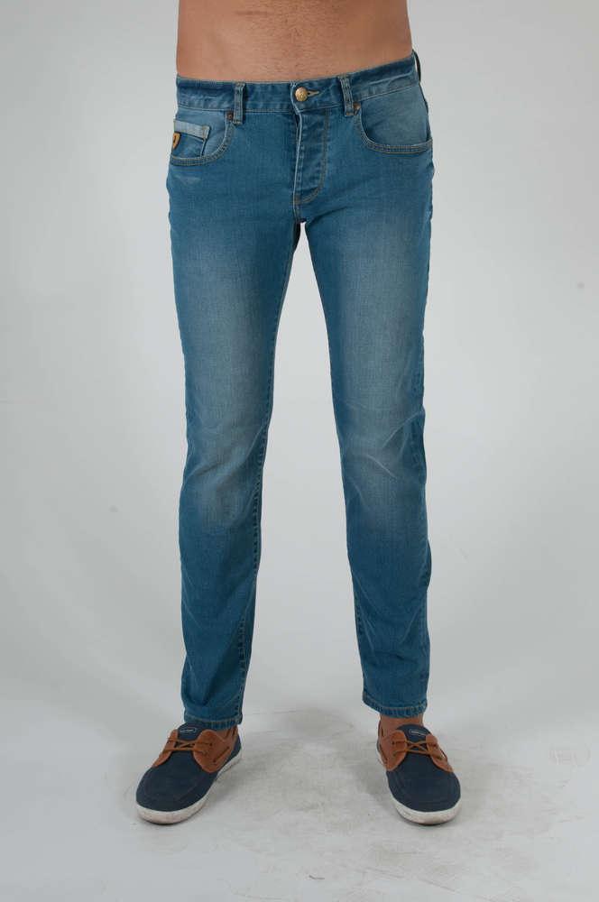 diseño de calidad 92f77 8b623 Jeans recto Hombre | Lois Jeans | Marvin Piro 603