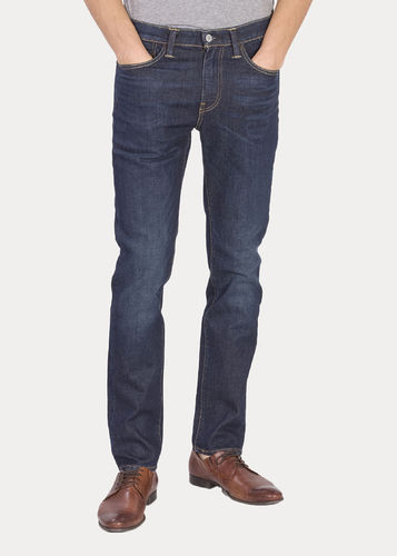 Jeans Man Levi´s | Slim Fit | 04511-2111