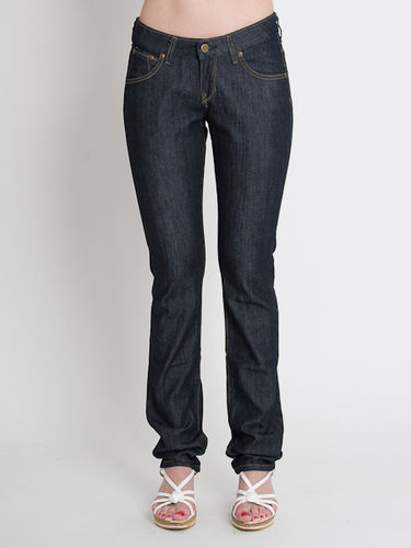 Straight jeans for women | Jeans Lee | L3683286