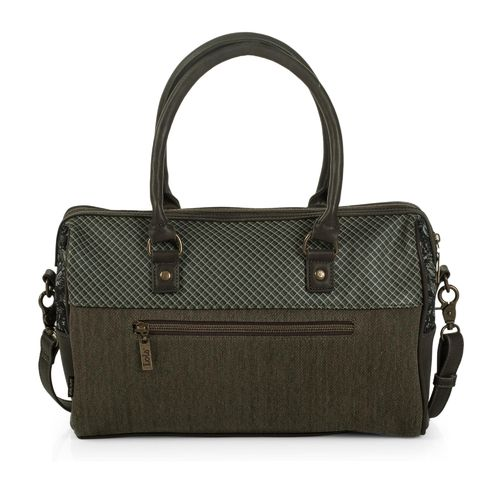 Women's Crossbody Bag | Lois | ARS27431-01