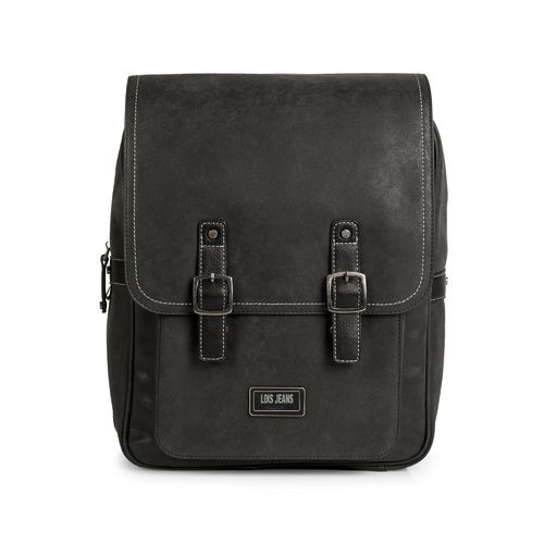 Man backpack | Lois | ARS25538-01