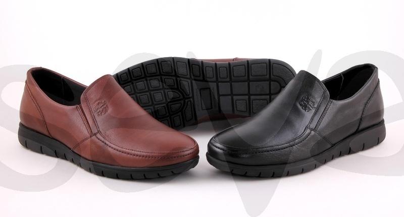 Portal Todavía después de esto  Comodos Sport | Men's shoes | Ref. 074 | Made in Spain