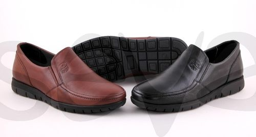 Comodos Sport | Men's shoes | Ref. 074