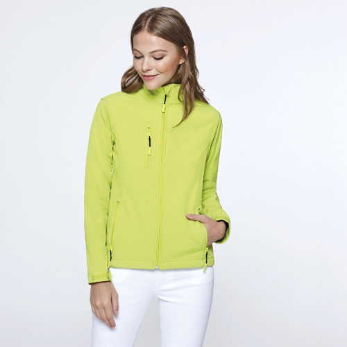 SOFT-SHELL-MUJER-SS6437[1]