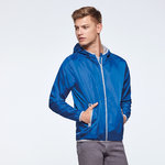 Impermeable Unisex | Color royal | CB5088 |