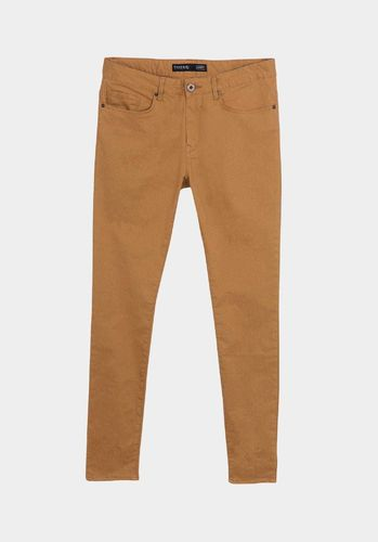 Men's skinny jeans | Tiffosi | 10029489 Harry H126