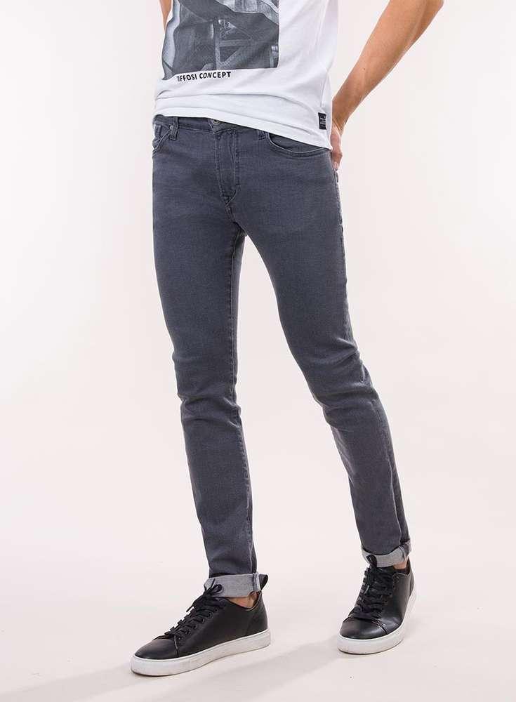 b98d27201146 Jean skinny pour homme