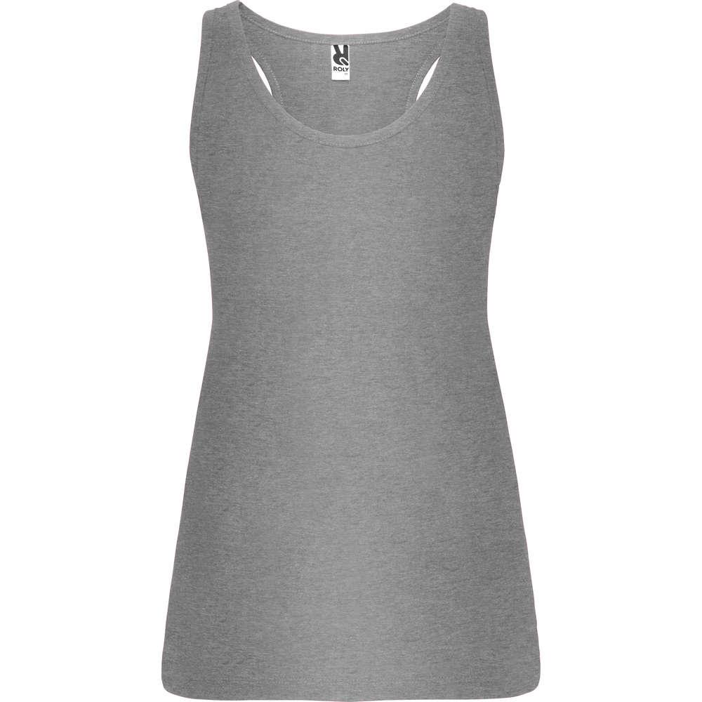 d90ecae05d2a Kvinnors sporttröja | CA6535 | grå färg | sportkläder