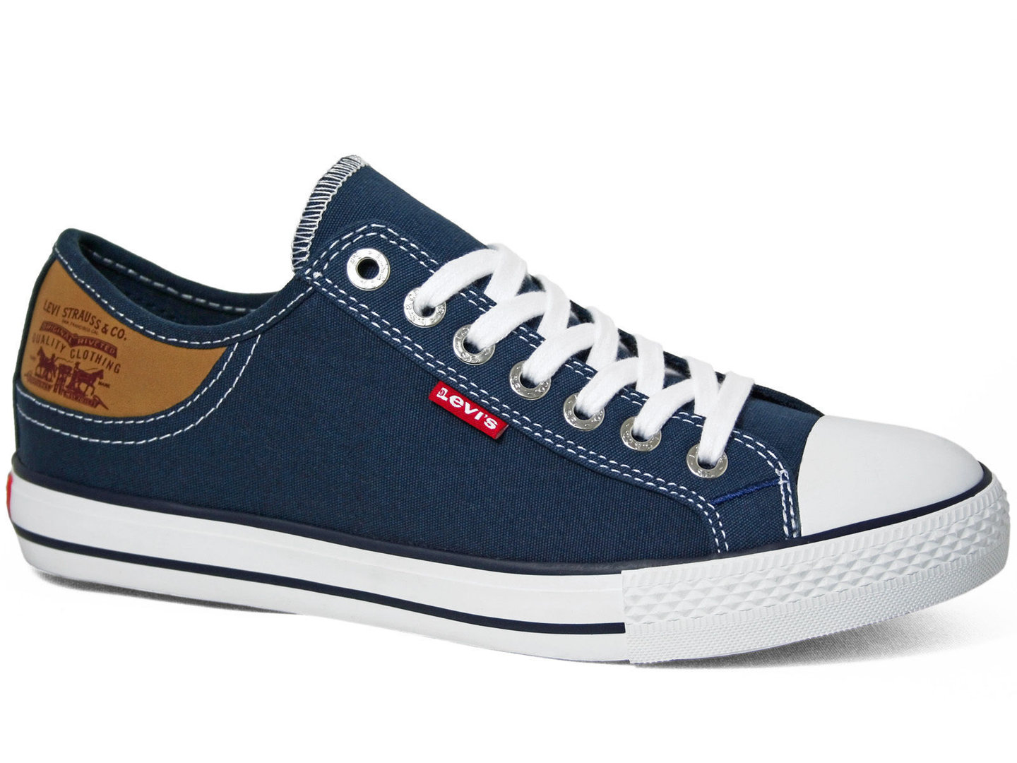 Levi S Casual Shoes Online Shopping
