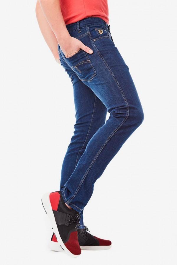 صفر تغادر على التوالي Pantalones Vaqueros Lois Hombre Natural Soap Directory Org