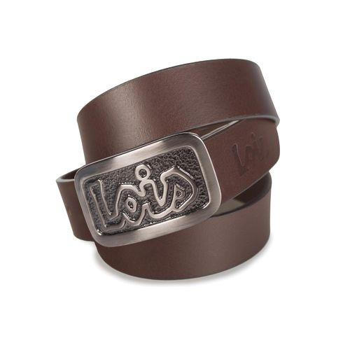 ed13a626f Comprar Cinturones Y Bolsos Lois Online