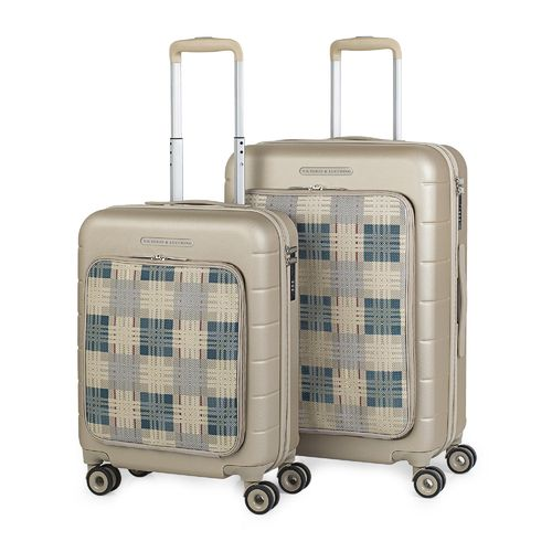 Set Trolleys 50/60 cm. | Victorio y Lucchino | 56200-01