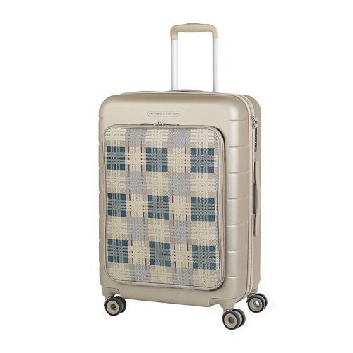 Suitcase trolley 60 cm. | Victorio and Lucchino | 56260