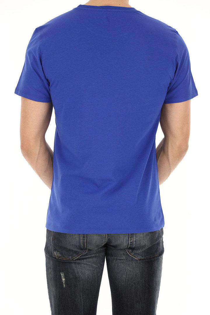 2cb62a67b LEE-CAMISETA-HOMBRE-L62AAIED - bestshopping.es