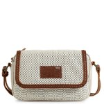 Women's Crossbody Bag | Lois | 303115 - 01 beig