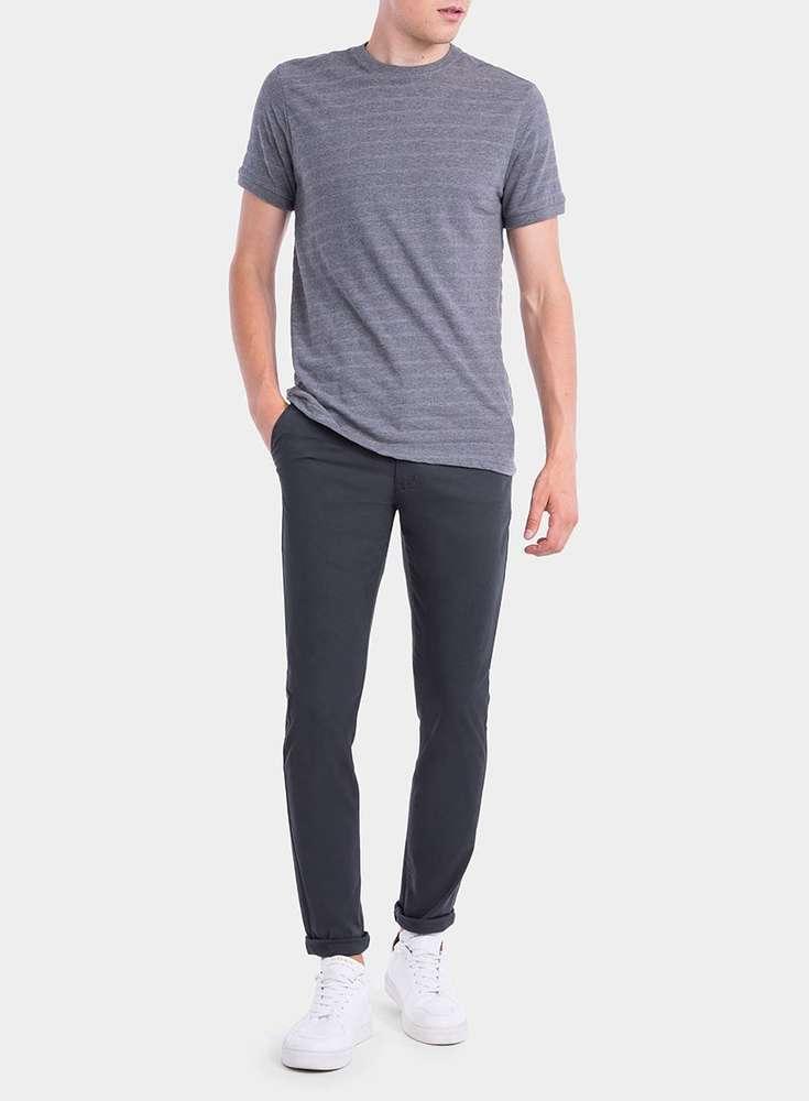 de5105a1958e Pantalon Chino Homme