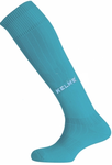 Medias Futbol | Kelme One | 92011 | color celeste