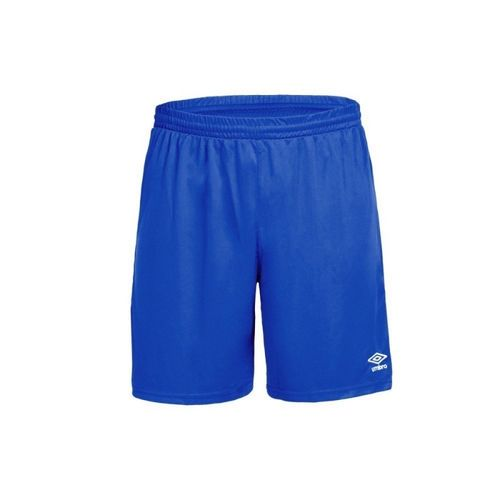 Umbro | Shortsit | Lyhyt | 97186I I King | sininen