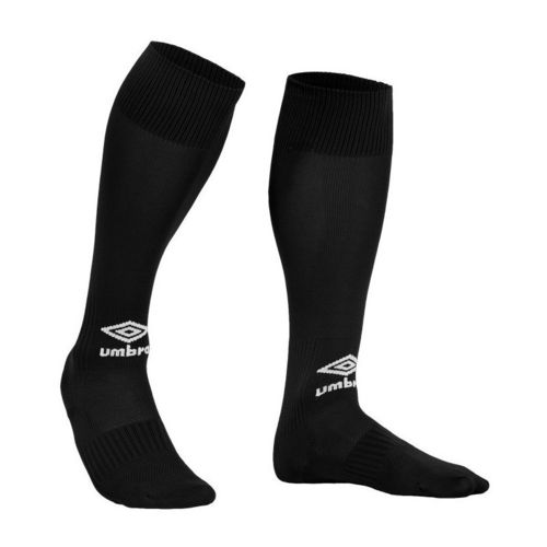 Umbro | Soccer Stockings | 97286I Joy | black