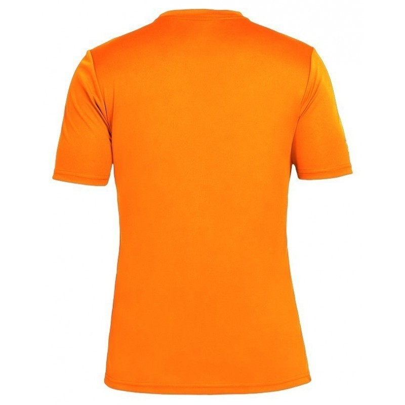 Hombre Umbro Fight Camiseta De F/útbol
