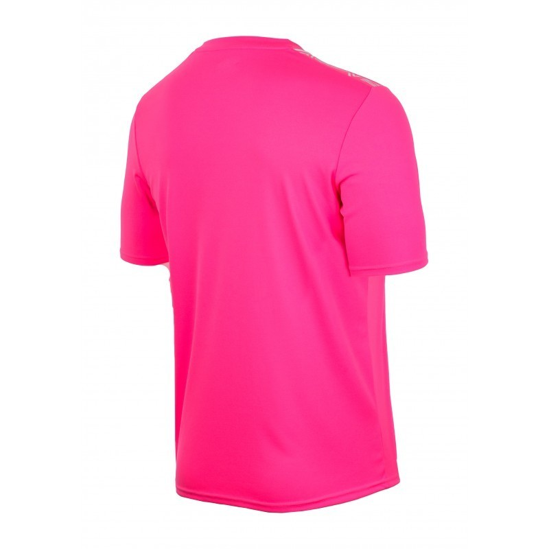Blanco M Hombre UMBRO 22000I Camiseta de Entrenamiento