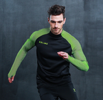 Kelme | Long sleeve t-shirt | 3871301 Montés | color
