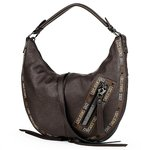 Shoulder bag Woman | Lois | 304748 | Brown color
