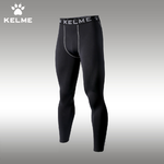 Long Thermal Mesh | kelme | K15Z736 / K15Z729 | black