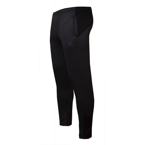 UMBRO-PANTALON-LARGO-CHANDAL-64831I