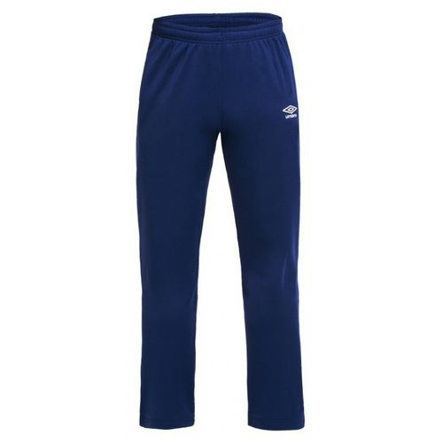 UMBRO-PANTALON-LARGO-CHANDAL-98686I/97686I
