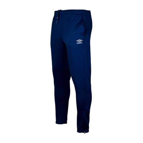 UMBRO-PAUMBRO-PANTALON-LARGO-CHANDAL-96187I NTALON-LARGO-CHANDAL-HOMBRE[5]