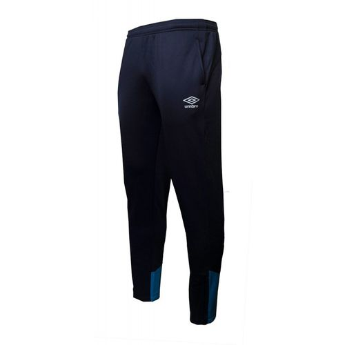 UMBRO-PANTALON-LARGO-CHANDAL-64831I[1]