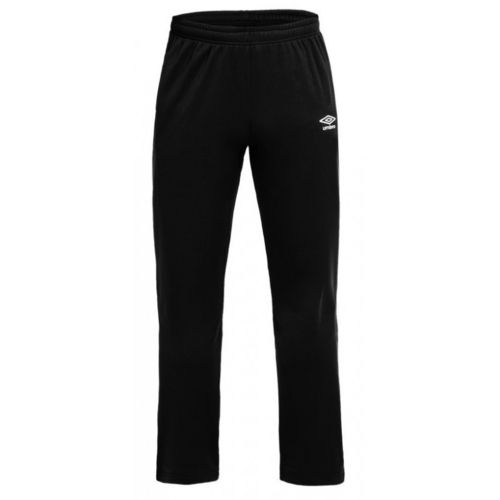 UMBRO-PANTALON-LARGO-CHANDAL-98686I/97686I[1]
