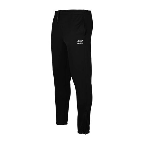 UMBRO-PAUMBRO-PANTALON-LARGO-CHANDAL-96187I NTALON-LARGO-CHANDAL-HOMBRE[2]