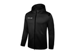 Hooded jacket | Kelme | Road 3881336 | black color
