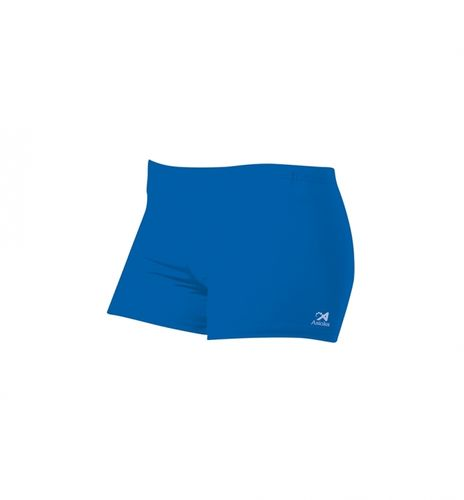 Malla Short Dona | Asioka | 113/15 color blau