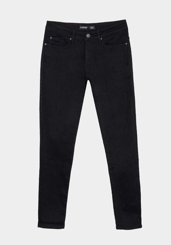 Jeans skinny homme | Tiffosi | 10020614-Harry