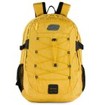 Skechers Unisex Backpack | S997-04 | amber color