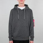 ALPHA INDUSTRIES-SUDADERAS[13]