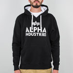 ALPHA INDUSTRIES-SUDADERAS[16]