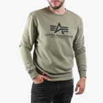 ALPHA INDUSTRIES-SUDADERAS[17]