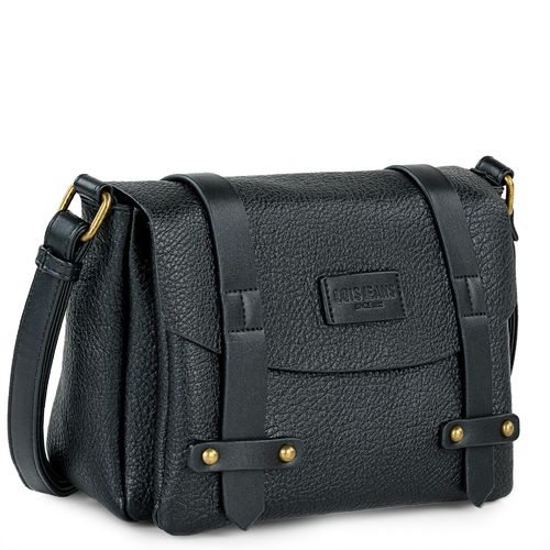 Bolso Mujer Lois | 308215 | color negro