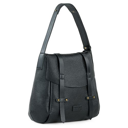 Bolso Mujer Lois | 308270 | color negro