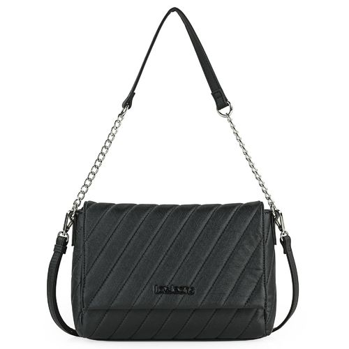 Bolso Mujer Lois | 311158 | color negro