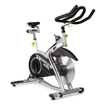Bicicleta Estática | Spinning / Fitness | Indoor | BH H923 DUKE MAG