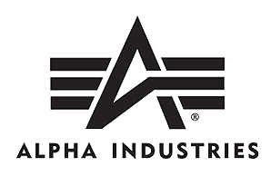 apha_industries_ropa